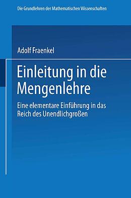 Cover: https://exlibris.azureedge.net/covers/9783/6622/3797/7/9783662237977xl.jpg