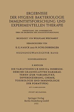 Cover: https://exlibris.azureedge.net/covers/9783/6622/3926/1/9783662239261xl.jpg