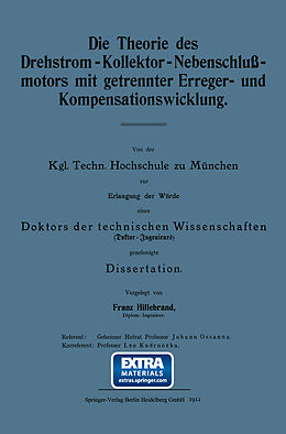 Cover: https://exlibris.azureedge.net/covers/9783/6622/3936/0/9783662239360xl.jpg