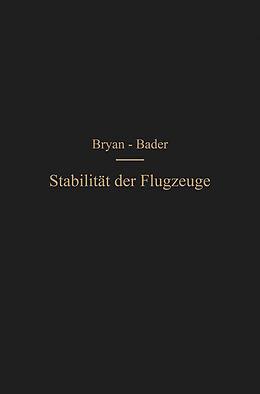 Cover: https://exlibris.azureedge.net/covers/9783/6622/3960/5/9783662239605xl.jpg