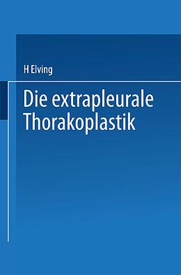 Cover: https://exlibris.azureedge.net/covers/9783/6622/4157/8/9783662241578xl.jpg