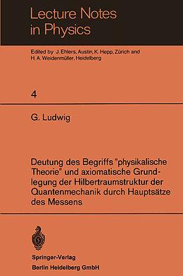 Cover: https://exlibris.azureedge.net/covers/9783/6622/4271/1/9783662242711xl.jpg