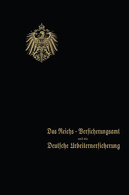 Cover: https://exlibris.azureedge.net/covers/9783/6622/4368/8/9783662243688xl.jpg