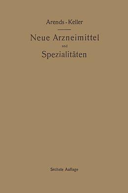 Cover: https://exlibris.azureedge.net/covers/9783/6622/6914/5/9783662269145xl.jpg