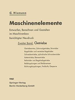 Cover: https://exlibris.azureedge.net/covers/9783/6622/6966/4/9783662269664xl.jpg