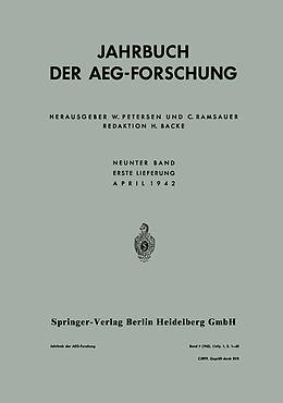 Cover: https://exlibris.azureedge.net/covers/9783/6622/6976/3/9783662269763xl.jpg