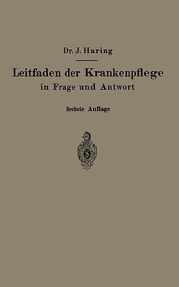 Cover: https://exlibris.azureedge.net/covers/9783/6622/6984/8/9783662269848xl.jpg