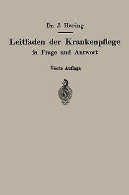 Cover: https://exlibris.azureedge.net/covers/9783/6622/6985/5/9783662269855xl.jpg
