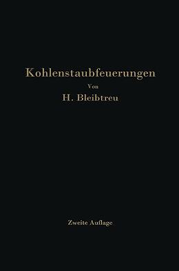 Cover: https://exlibris.azureedge.net/covers/9783/6622/7068/4/9783662270684xl.jpg