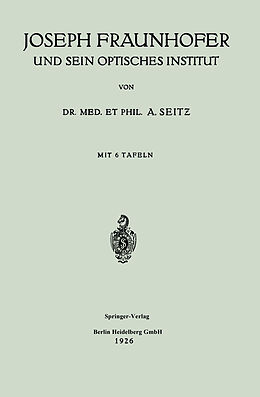 Cover: https://exlibris.azureedge.net/covers/9783/6622/7096/7/9783662270967xl.jpg