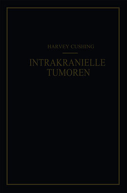 Cover: https://exlibris.azureedge.net/covers/9783/6622/7099/8/9783662270998xl.jpg