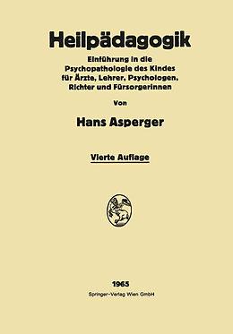 Cover: https://exlibris.azureedge.net/covers/9783/6622/7136/0/9783662271360xl.jpg