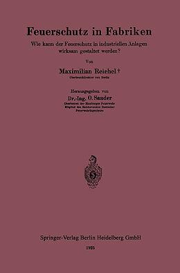 Cover: https://exlibris.azureedge.net/covers/9783/6622/7250/3/9783662272503xl.jpg