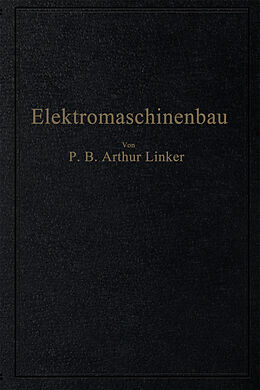 Cover: https://exlibris.azureedge.net/covers/9783/6622/7312/8/9783662273128xl.jpg