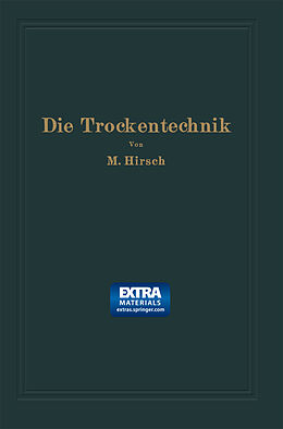 Cover: https://exlibris.azureedge.net/covers/9783/6622/7397/5/9783662273975xl.jpg