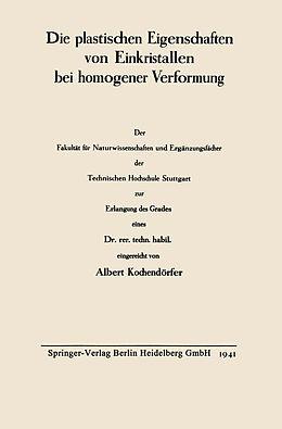 Cover: https://exlibris.azureedge.net/covers/9783/6622/7444/6/9783662274446xl.jpg