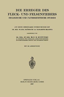 Cover: https://exlibris.azureedge.net/covers/9783/6622/7554/2/9783662275542xl.jpg