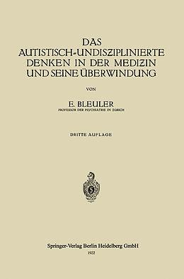 Cover: https://exlibris.azureedge.net/covers/9783/6622/7739/3/9783662277393xl.jpg