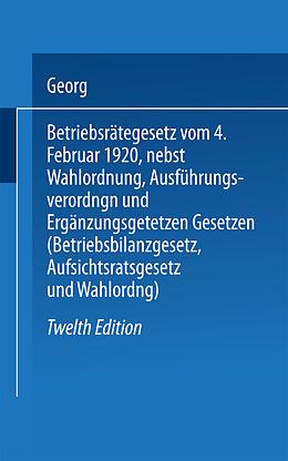 Cover: https://exlibris.azureedge.net/covers/9783/6622/7795/9/9783662277959xl.jpg