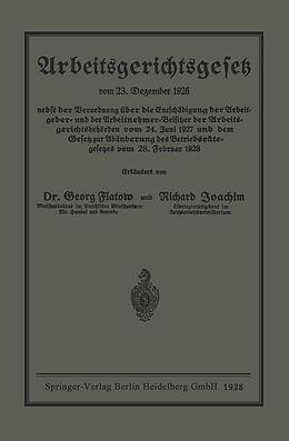 Cover: https://exlibris.azureedge.net/covers/9783/6622/7860/4/9783662278604xl.jpg