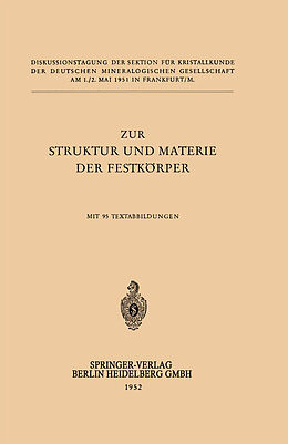 Cover: https://exlibris.azureedge.net/covers/9783/6622/7919/9/9783662279199xl.jpg