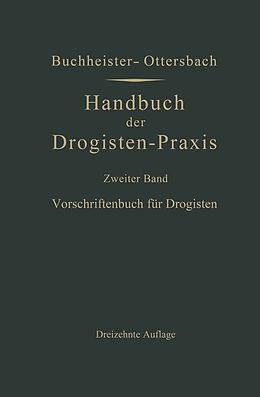 Cover: https://exlibris.azureedge.net/covers/9783/6622/7985/4/9783662279854xl.jpg
