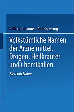 Cover: https://exlibris.azureedge.net/covers/9783/6622/7994/6/9783662279946xl.jpg