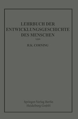 Cover: https://exlibris.azureedge.net/covers/9783/6622/9819/0/9783662298190xl.jpg
