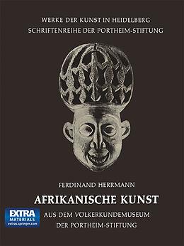 Cover: https://exlibris.azureedge.net/covers/9783/6623/0241/5/9783662302415xl.jpg