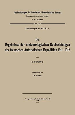Cover: https://exlibris.azureedge.net/covers/9783/6623/0293/4/9783662302934xl.jpg