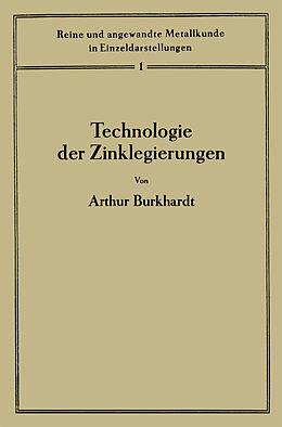 Cover: https://exlibris.azureedge.net/covers/9783/6623/0633/8/9783662306338xl.jpg