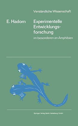 Cover: https://exlibris.azureedge.net/covers/9783/6623/0664/2/9783662306642xl.jpg