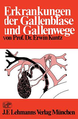 Kartonierter Einband Reviews of Physiology Biochemistry and Pharmacology von