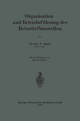 Cover: https://exlibris.azureedge.net/covers/9783/6623/1347/3/9783662313473xl.jpg