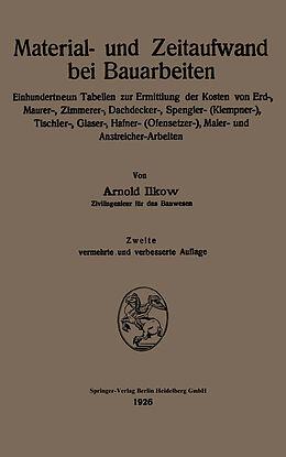 Cover: https://exlibris.azureedge.net/covers/9783/6623/1352/7/9783662313527xl.jpg
