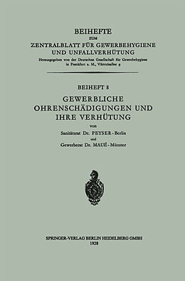 Cover: https://exlibris.azureedge.net/covers/9783/6623/1375/6/9783662313756xl.jpg