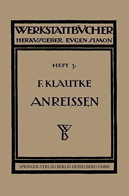 Cover: https://exlibris.azureedge.net/covers/9783/6623/1450/0/9783662314500xl.jpg