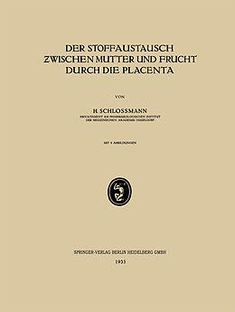 Cover: https://exlibris.azureedge.net/covers/9783/6623/1729/7/9783662317297xl.jpg