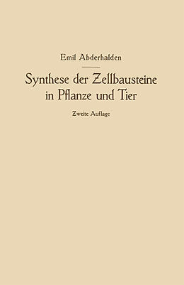 Cover: https://exlibris.azureedge.net/covers/9783/6623/1851/5/9783662318515xl.jpg