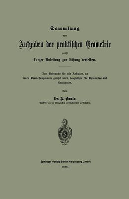Cover: https://exlibris.azureedge.net/covers/9783/6623/1891/1/9783662318911xl.jpg