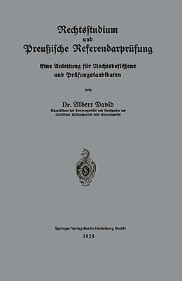 Cover: https://exlibris.azureedge.net/covers/9783/6623/1902/4/9783662319024xl.jpg