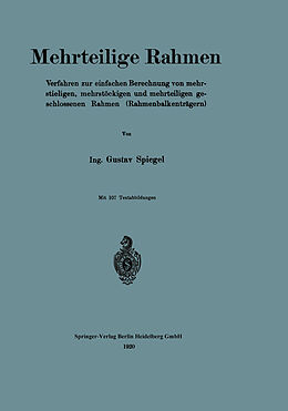 Cover: https://exlibris.azureedge.net/covers/9783/6623/1962/8/9783662319628xl.jpg