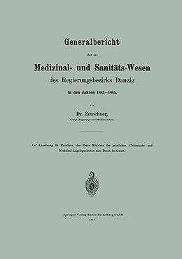 Cover: https://exlibris.azureedge.net/covers/9783/6623/2144/7/9783662321447xl.jpg