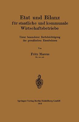 Cover: https://exlibris.azureedge.net/covers/9783/6623/2180/5/9783662321805xl.jpg
