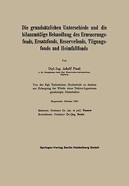 Cover: https://exlibris.azureedge.net/covers/9783/6623/2183/6/9783662321836xl.jpg