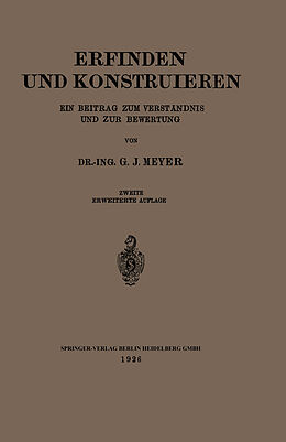 Cover: https://exlibris.azureedge.net/covers/9783/6623/2201/7/9783662322017xl.jpg