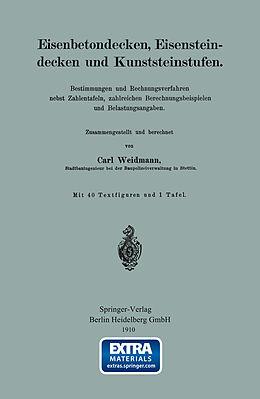 Cover: https://exlibris.azureedge.net/covers/9783/6623/2220/8/9783662322208xl.jpg
