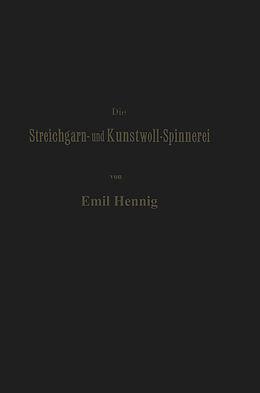 Cover: https://exlibris.azureedge.net/covers/9783/6623/2279/6/9783662322796xl.jpg