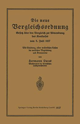 Cover: https://exlibris.azureedge.net/covers/9783/6623/2339/7/9783662323397xl.jpg