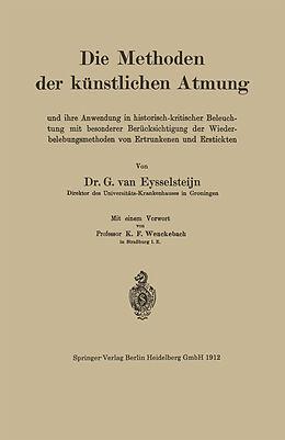 Cover: https://exlibris.azureedge.net/covers/9783/6623/2349/6/9783662323496xl.jpg
